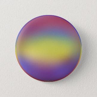 Sun sapphire button