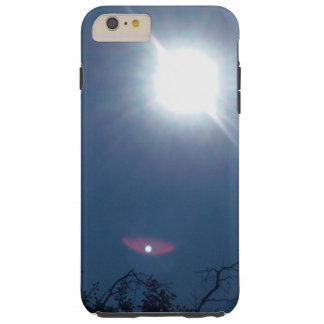 Sun Shine Phone Case