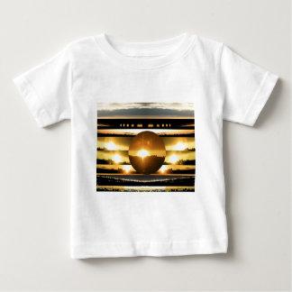 SUN - Source of Vital Energy Tshirts