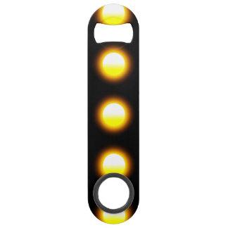 Sun Speed Bottle Opener Image