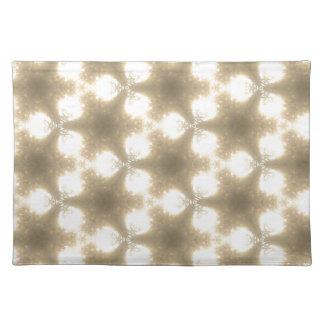 Sun spots1 placemat
