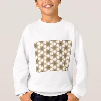 Sun spots1 sweatshirt