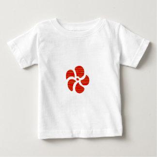 SUN SUTRA : Reiki Master created RED SHADE energy Tshirts