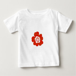 SUN SUTRA : Reiki Master created RED SHADE energy T-shirts