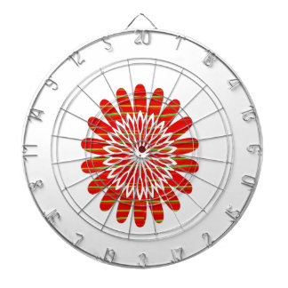 SUN SUTRA SILKY RICH COLOR Surface by ARTIST Dartboards