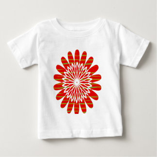 SUN SUTRA : SILKY RICH COLOR Surface by ARTIST Shirt
