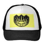 Sun Trucker Hats
