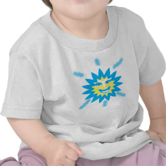 Sun Tshirts