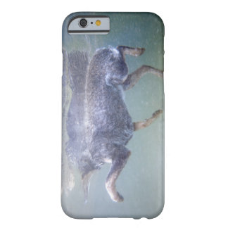 Sun Valley, Idaho, USA. Barely There iPhone 6 Case
