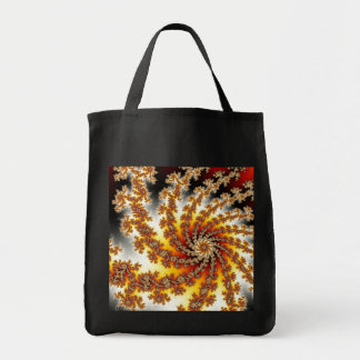 Sunburst Bags