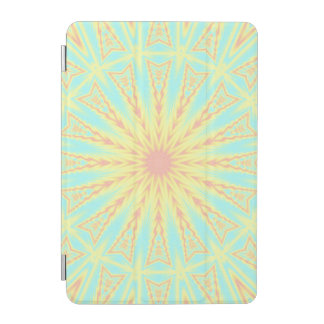 Sunburst iPad Mini Cover