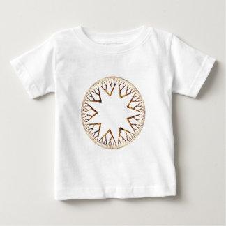Sunburst One Baby T-Shirt