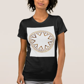Sunburst One T-Shirt