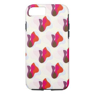 Sunburst Pastel iPhone 8/7 Case