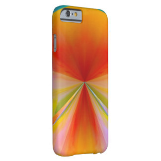 Sundance Barely There iPhone 6 Case