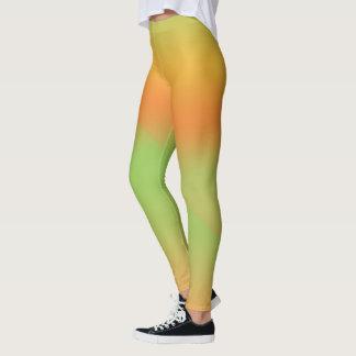 Sundance Celery Leggings
