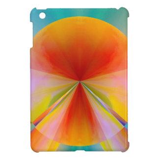 Sundance Cover For The iPad Mini