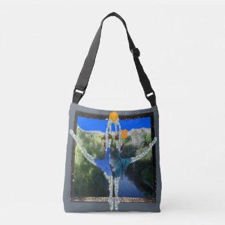 sundance crossbody bag