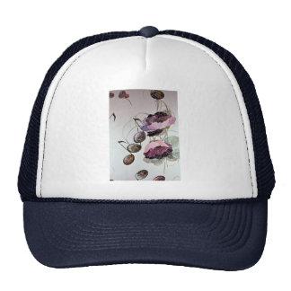 Sundance Mesh Hats