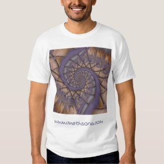 Sundance I T Shirts