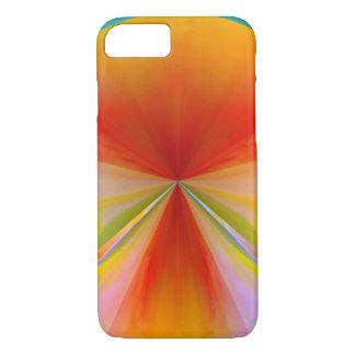 Sundance iPhone 7 Case