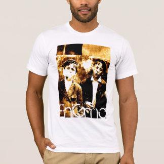 Sundance Kids T-Shirt