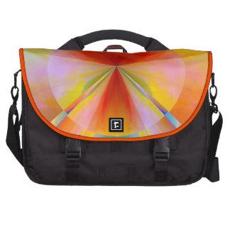 Sundance Commuter Bag