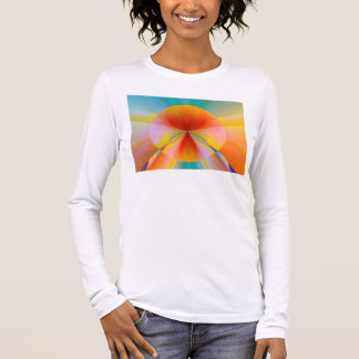 Sundance Long Sleeve T-Shirt