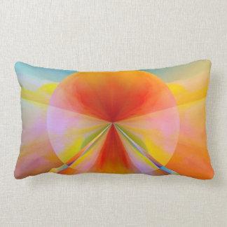 Sundance Lumbar Pillow