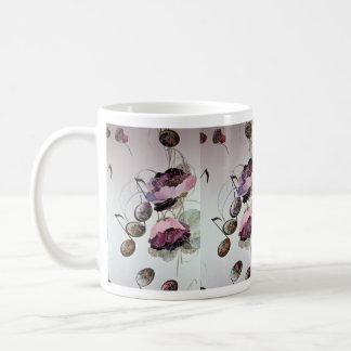 Sundance Coffee Mugs