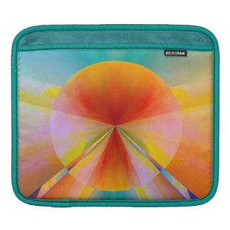 Sundance Sleeve For iPads