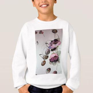 Sundance T Shirt