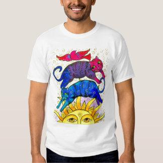 Sundance Tshirts