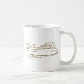 Sundancer 260 mug
