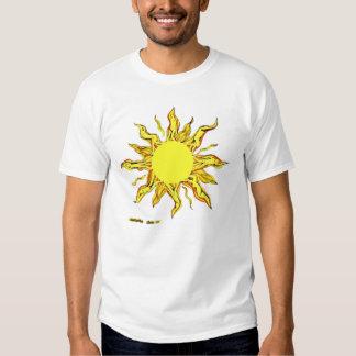 Sundancers T Shirt