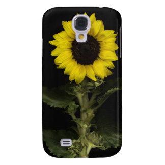 Sunflower 11 galaxy s4 case