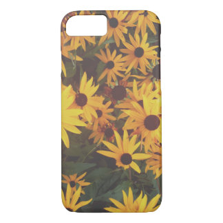 Sunflower 1 iPhone 7 Case