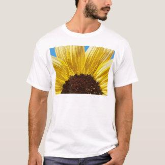 Sunflower 58 T-Shirt