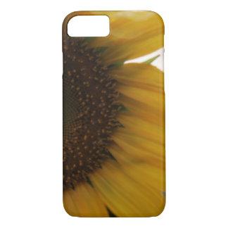 sunflower 6S case