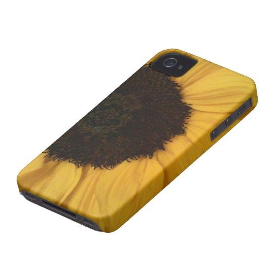 Sunflower Case-Mate Case