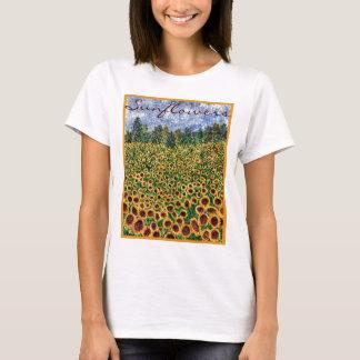 Sunflower Casual Shirt