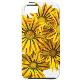 Sunflower Design Iphone5 case iPhone 5 Covers