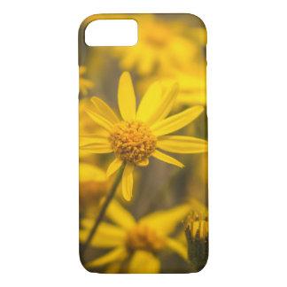 Sunflower Dream iPhone 7 Case
