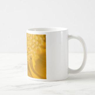 Sunflower Edge Mug