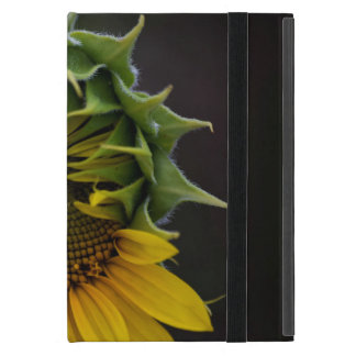 Sunflower I Pad Mini Case iPad Mini Case