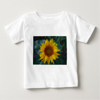 Sunflower in the Spring T Shirt