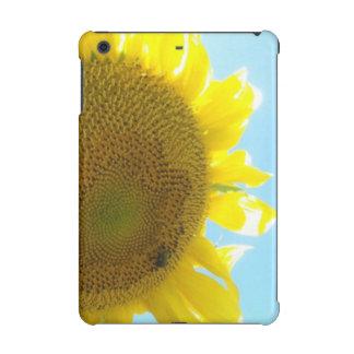 Sunflower Ipad iPad Mini Retina Case