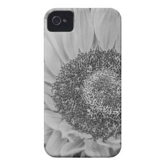 Sunflower iPhone 4 Case-Mate Case