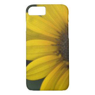 Sunflower iPhone 7 case
