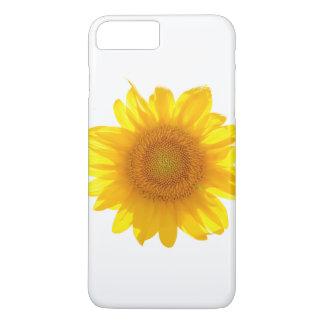Sunflower iPhone 8 Plus/7 Plus Case